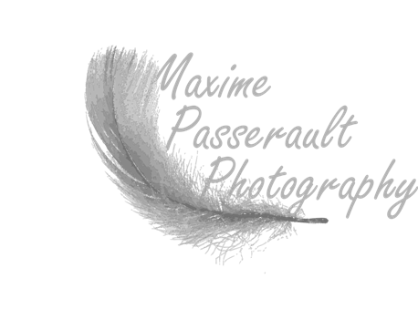 Maxime Passerault photography